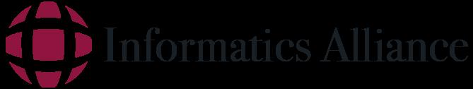 Informatics Alliance